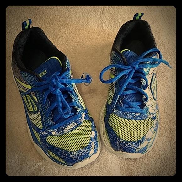 Skechers Shoes | Sketchers Boys